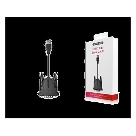 Sitecom USB to Serial Cable CN-104
