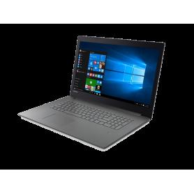 Lenovo Ideapad 3 14ADA05   14i - AMD -Ryzen 3