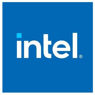 Intel 11e generatie processoren